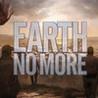 Earth No More Image