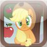 Applejack Image