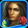 Grim Facade: Cost of Jealousy HD - A Hidden Object Adventure Image