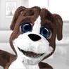 Talking Duke Dog 2 Image