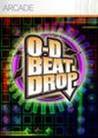 Zero D Beat Drop Image