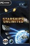 Starships Unlimited v3 Image