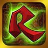 RuneMasterPuzzle Image