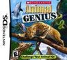 Animal Genius Image