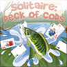 Solitaire: Deck of Cods Image