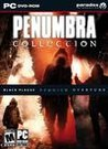 Penumbra Collection Image
