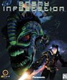 Enemy Infestation Image