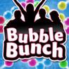 Bubble Bunch Image
