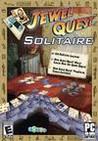 Jewel Quest Solitaire Image