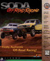 SODA Off-Road Racing Image