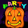Halloween Party+ Image