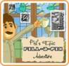 Fill-a-Pix: Phil's Epic Adventure Image