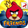 Angry Birds Friends Image