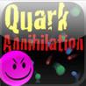Quark Annihilation Image