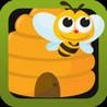 Honey for Bee - PreSchool Games Image