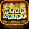 Wordshift Academy: word puzzle Image