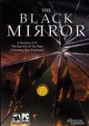 The Black Mirror Image