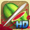 Fruit Ninja HD Image