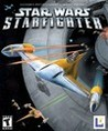 Star Wars: Starfighter Image