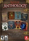 Dungeons & Dragons Anthology: The Master Collection Image