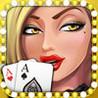 Texas Holdem Poker Online HD Image