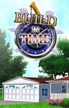 Build in Time Image