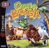 Ooga Booga Image
