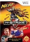 NERF N-Strike Double Blast Bundle Image