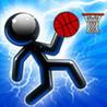 BasketBallStreet Image