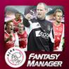 Ajax Fantasy Manager 2013 Image