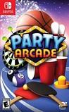 Party Arcade Image