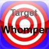 Target Whomper Image