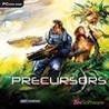 The Precursors Image