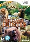 Cabela's Big Game Hunter 2012 Image