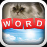 2 Pics 1 Word, What's the Word? Image