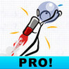 Super Stickly Jump Pro Image