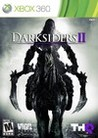 Darksiders II Image