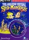 The Amazing Virtual Sea-Monkeys Image