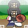 Gachinko Pitcher Image