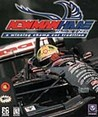 Newman/Haas Racing Image