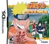 Naruto: Path of the Ninja Image
