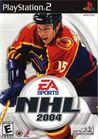 NHL 2004 Image