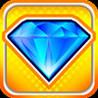 Diamond Strike (2012) Image