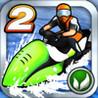 Aqua Moto Racing 2 Image
