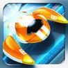 AXL: Full Boost Image