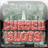 Cursed Slots Image