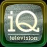 iQ TV Trivia Image