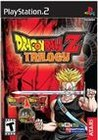 Dragon Ball Z: Trilogy Image