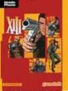 XIII Image
