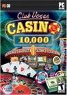 Club Vegas Casino 10,000 Image